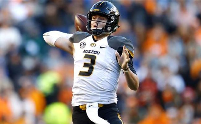 Sec Football Championship 2018 Odds By Team