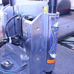 Cmc Jack Plate Wiring Diagram Volvo Diagrams Xc70 Atlas Hydraulic Harness 10 Slide Master
