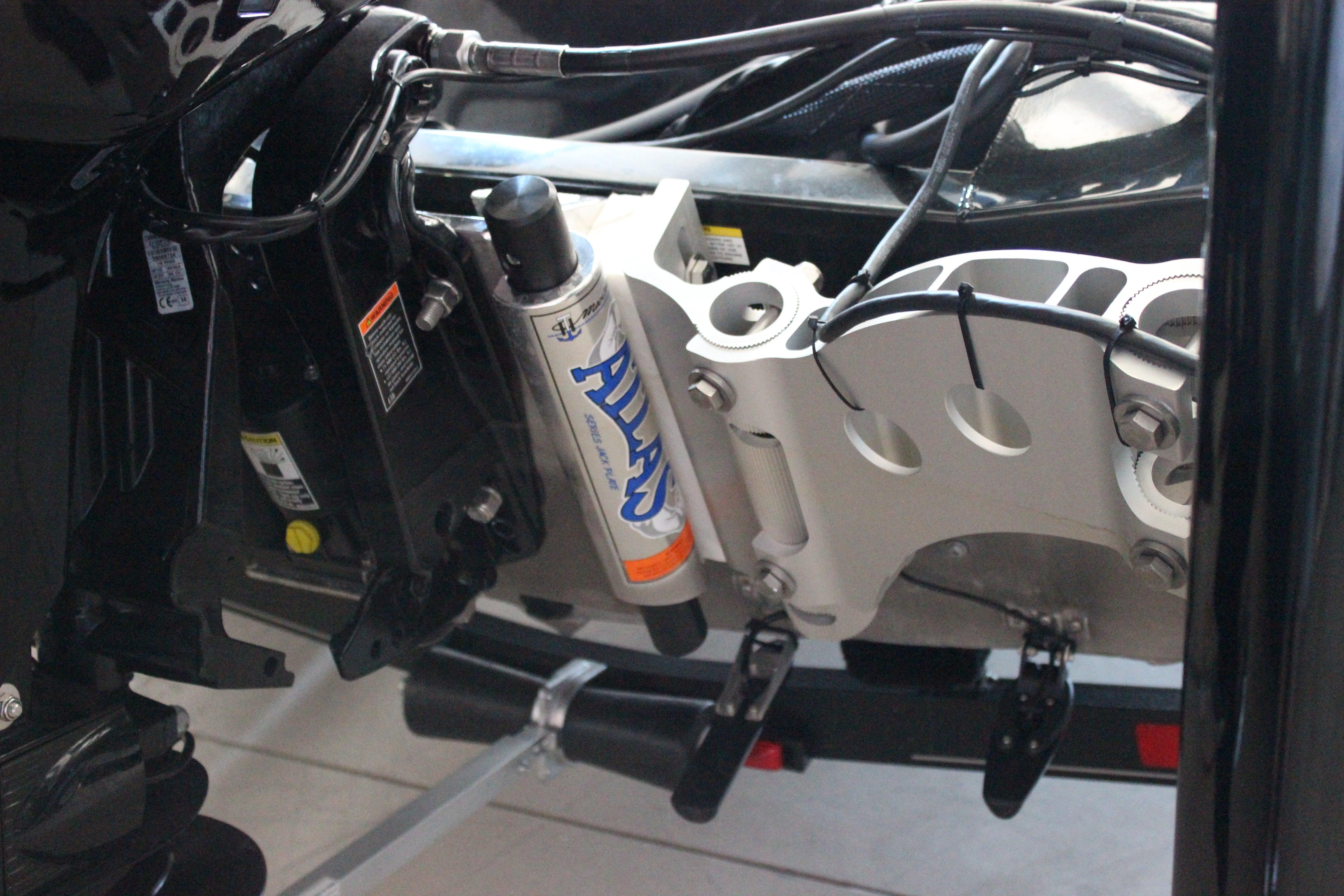 minn kota talon wiring diagram vl rb30 how to install a trolling motor impremedia