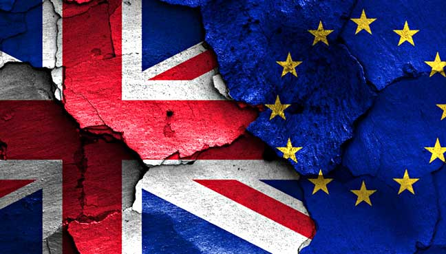 Image result for free to use image of brexit