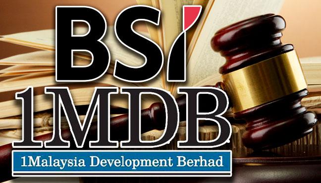 1mdb_BSI_law_600