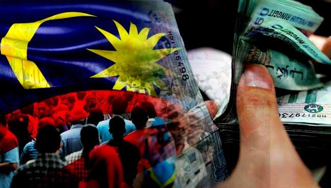 ringgit-malaysia
