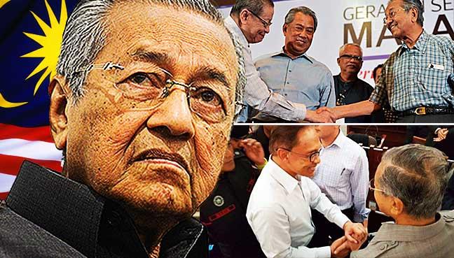Mahathir-Anwar-Kit-Siang