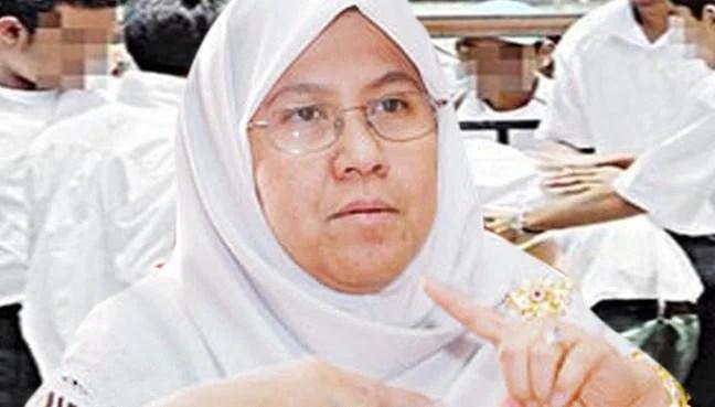 Prof-Noor-Aziah-Mohd-Awal