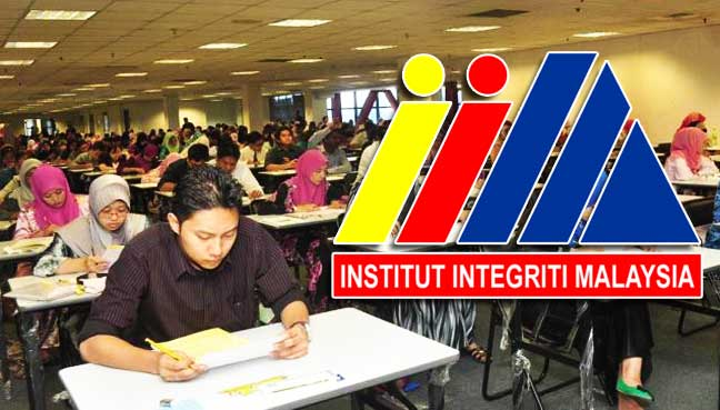 Image result for National Integrity Institute-Malaysia
