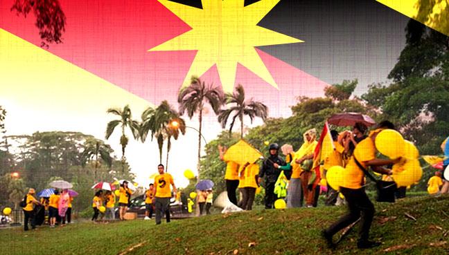 bersih_sarawak_new