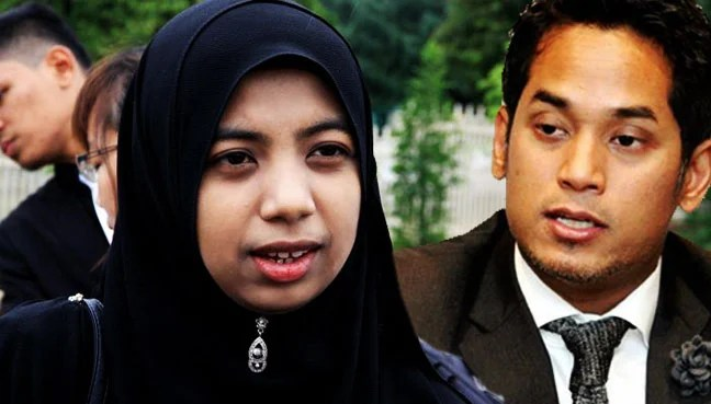 Anis-Syafiqah-Mohd-Yusof
