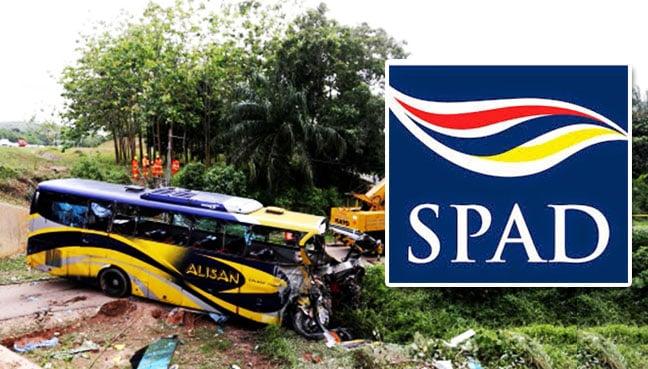 Image result for Kemalangan Goldstar Express (M) Sdn Bhd
