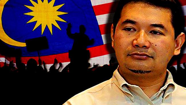 rafizi-ramli_malaysia_600
