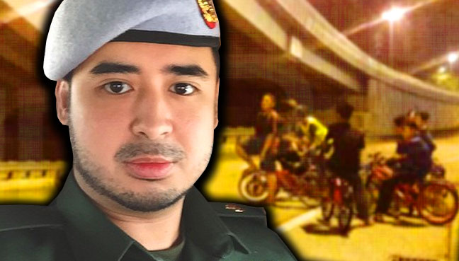 Tunku-Idris-Sultan-Ibrahim_johor_basikal_600