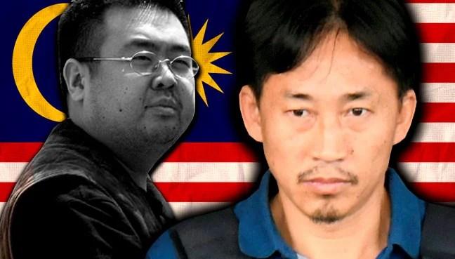 ri-jong-chol_kim-jong-nam_malaysia_61