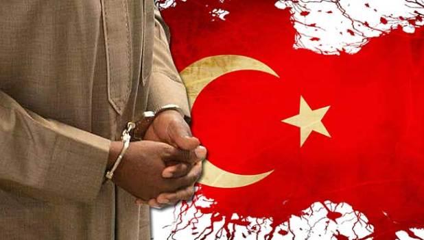 "muslim-turkey""width =""648""height =""369"">安卡拉:土耳其星期六告诫其公民在前往德国时要小心,因为据说这是反对土耳其情绪的增长在本月晚些时候举行的德国全国选举</p data-recalc-dims="
