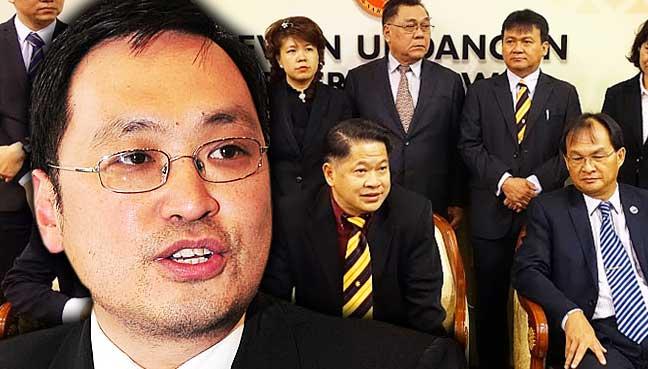 Chong-Chieng-Jen-Dr-Ting-Tiong-Choon