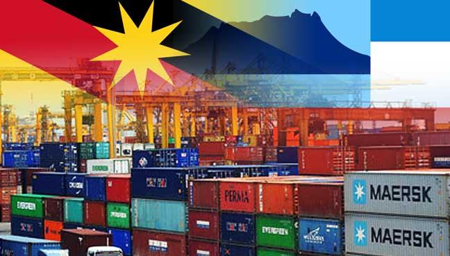 sabah-sawawak-port