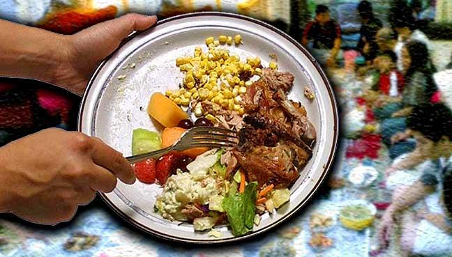 makanan_bazir_ramadan_600
