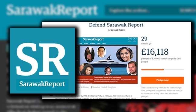 sarawak-report-crowdfunding-1
