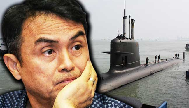 razak-baginda-submarine-1