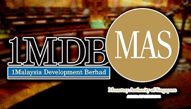 mas-1mdb-1
