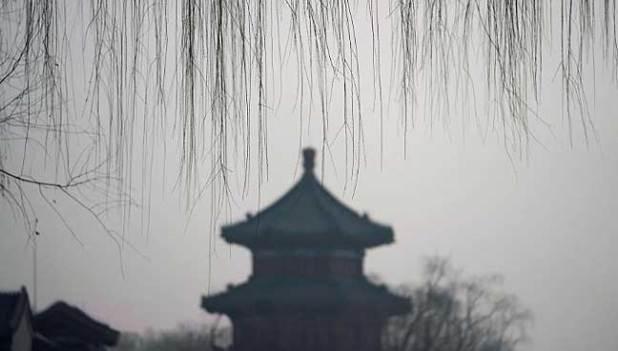 "smog-china""width =""648""height =""369"">   <p data-recalc-dims="