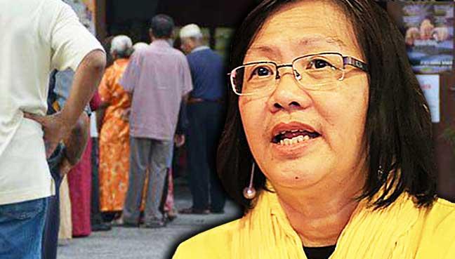 maria-chin-voters-malaysia-1