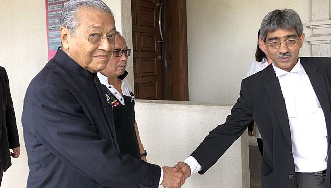 Mahathir3