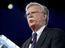 Trump's new security adviser known for clashes with spy ...
