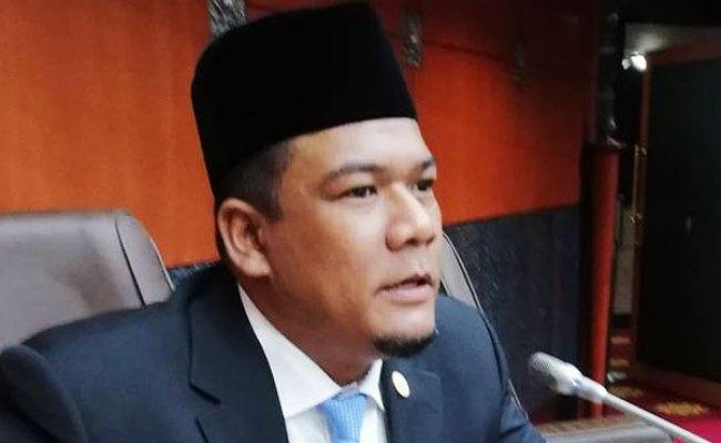 Kem Rafizi Kebudak Budakan Kata Pemuda Ppbm Selangor