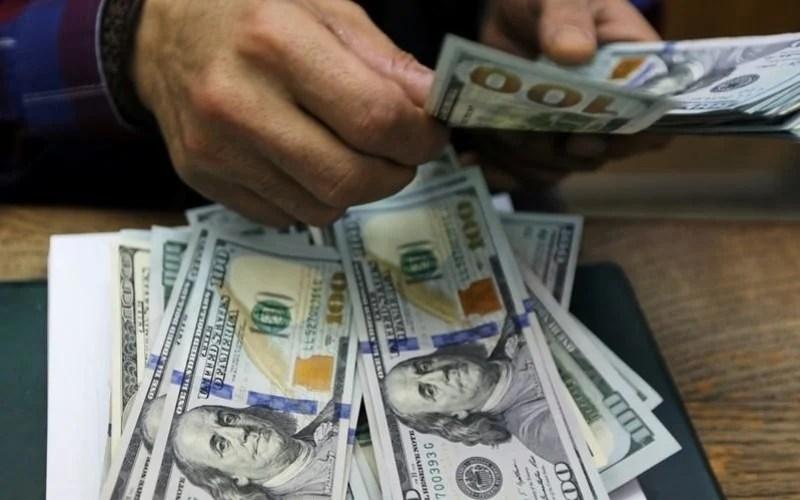 US quarantines dollars repatriated from Asia on Covid-19 caution ...