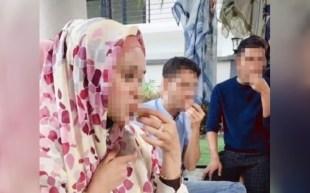 Cops investigate cosmetics entrepreneur over durian lot