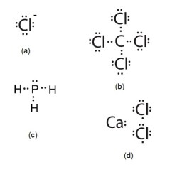Electron Dot Diagram For Ph3 Viper Atv Winch Wiring Write D Eletron Structure Following Ions Aandmolecules A Structures