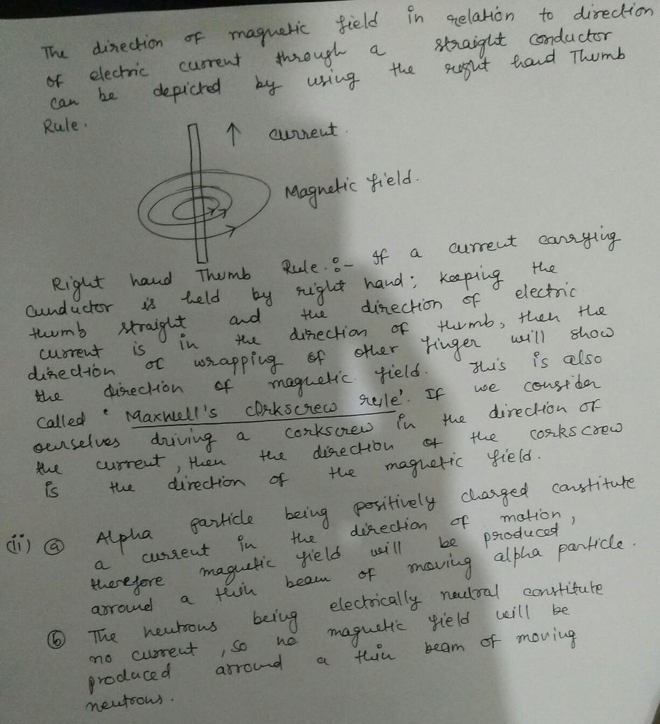 medium resolution of dear student