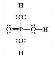 plss explain me the electron dot diagram of Al2Cl6 and