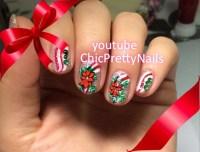 Christmas Nail Art Design - Nail Art Gallery
