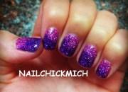 rockstar acrylic nails - nail ftempo