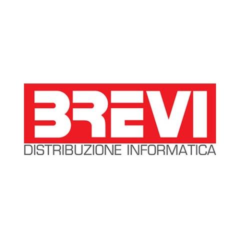 Brevi
