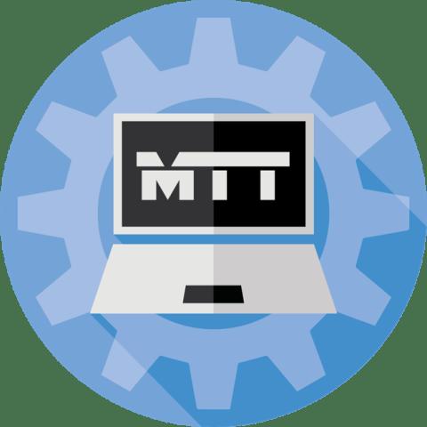 MoreThanTech