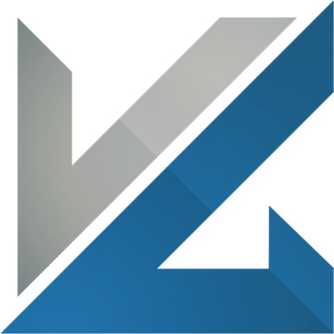 VG Informatica