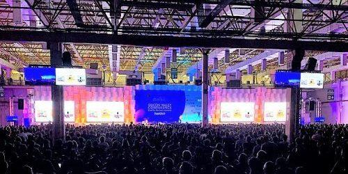 evento_startse_silicon_valley_conference