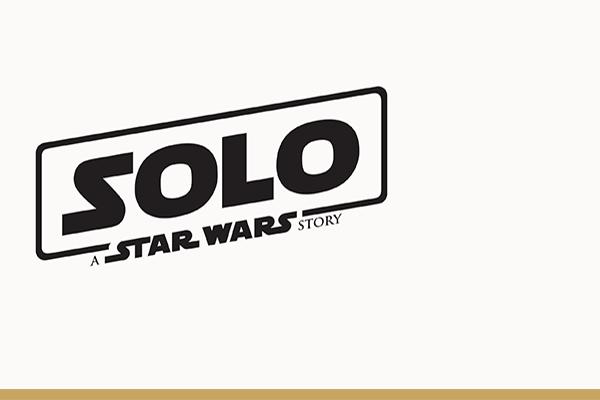 Solo Star Wars