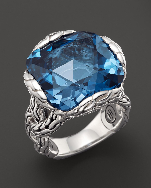 Jenis Batu Akik Yang Mahal : jenis, mahal, Termahal, Dunia, BAGI-BAGI, PENGETAHUAN