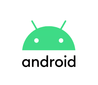 tech_logo_android_development
