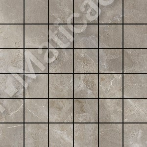 royal stone tile collection by