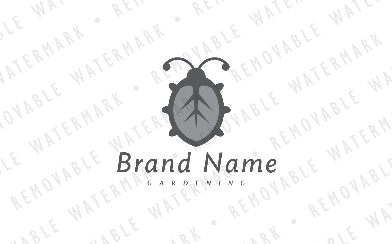 Logo Vorlage #71219 für Grafiken