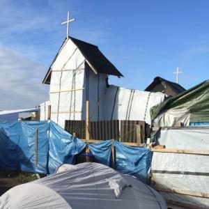 calais-jungle-refugee-crisis-dezeen_dezeen_sqc-468x468