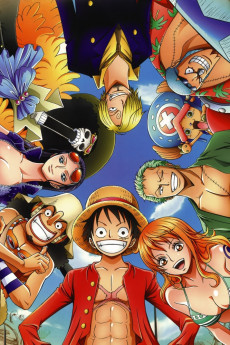 One Piece Episode 831 : piece, episode, Piece, Animania