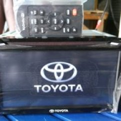 Head Unit Oem Grand New Veloz Bemper Jual Original 2017 Merk Fujitsu Di Lapak