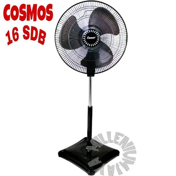KIPAS ANGIN COSMOS 16 SDB