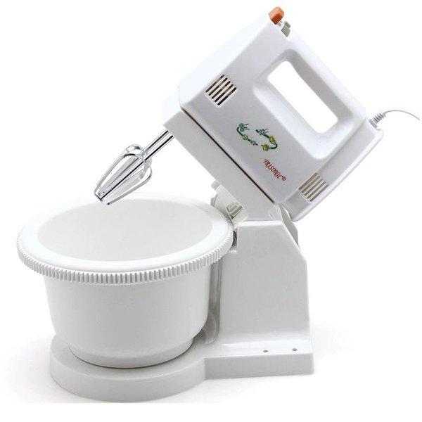 Trisonic Stand Mixer T-1505 [ GRATIS PENGIRIMAN ]