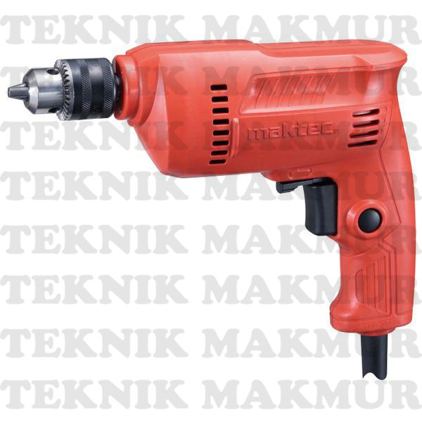 Mesin bor 10mm maktec