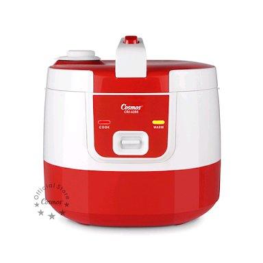 Rice cooker Cosmos Harmond 6288